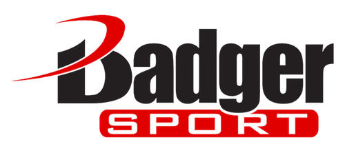 badget sport logo